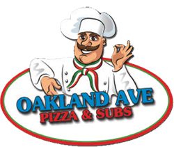 Oakland Ave Pizza